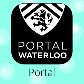 Portal Waterloo
