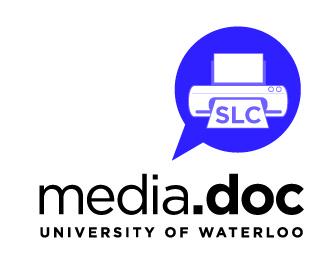 Media.doc logo