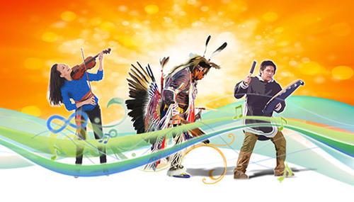 Indigenous Peoples.