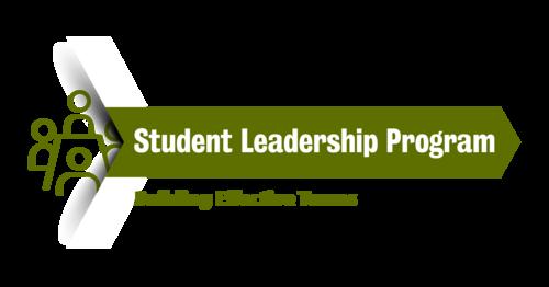 """Building effective teams"""""""