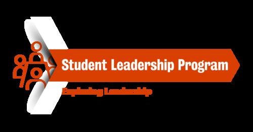 "Exploring leadership"""