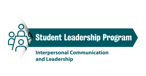 """Interpersonal communication and leadership"""""""