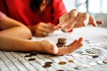 Save more, stress less: Five student spending tips | Student Success