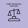 """conflict management exploration"""