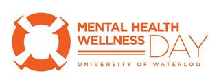 """Mental Health Wellness Day - University of Waterloo"""