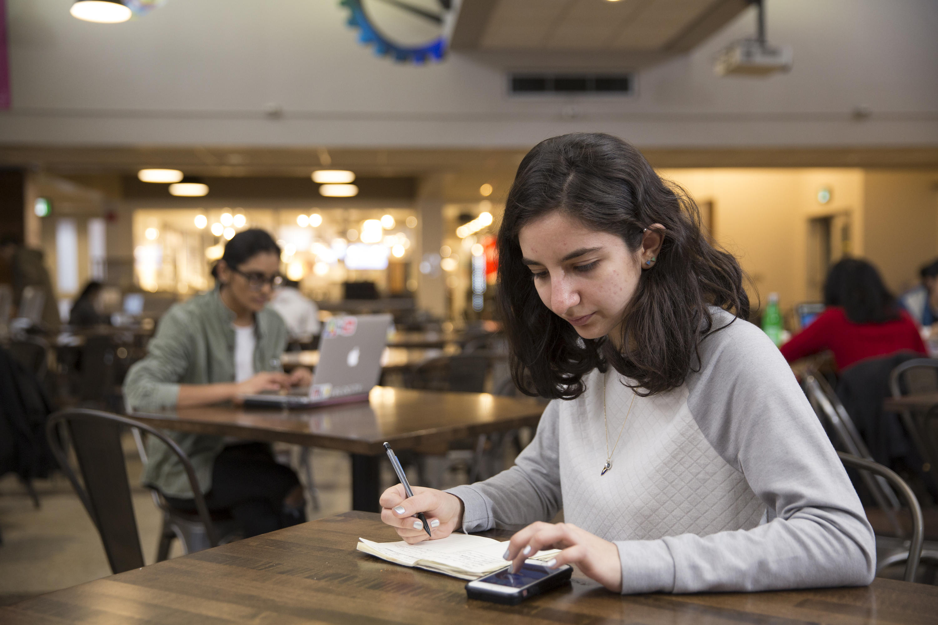 Manage your time in university | Student Success Office