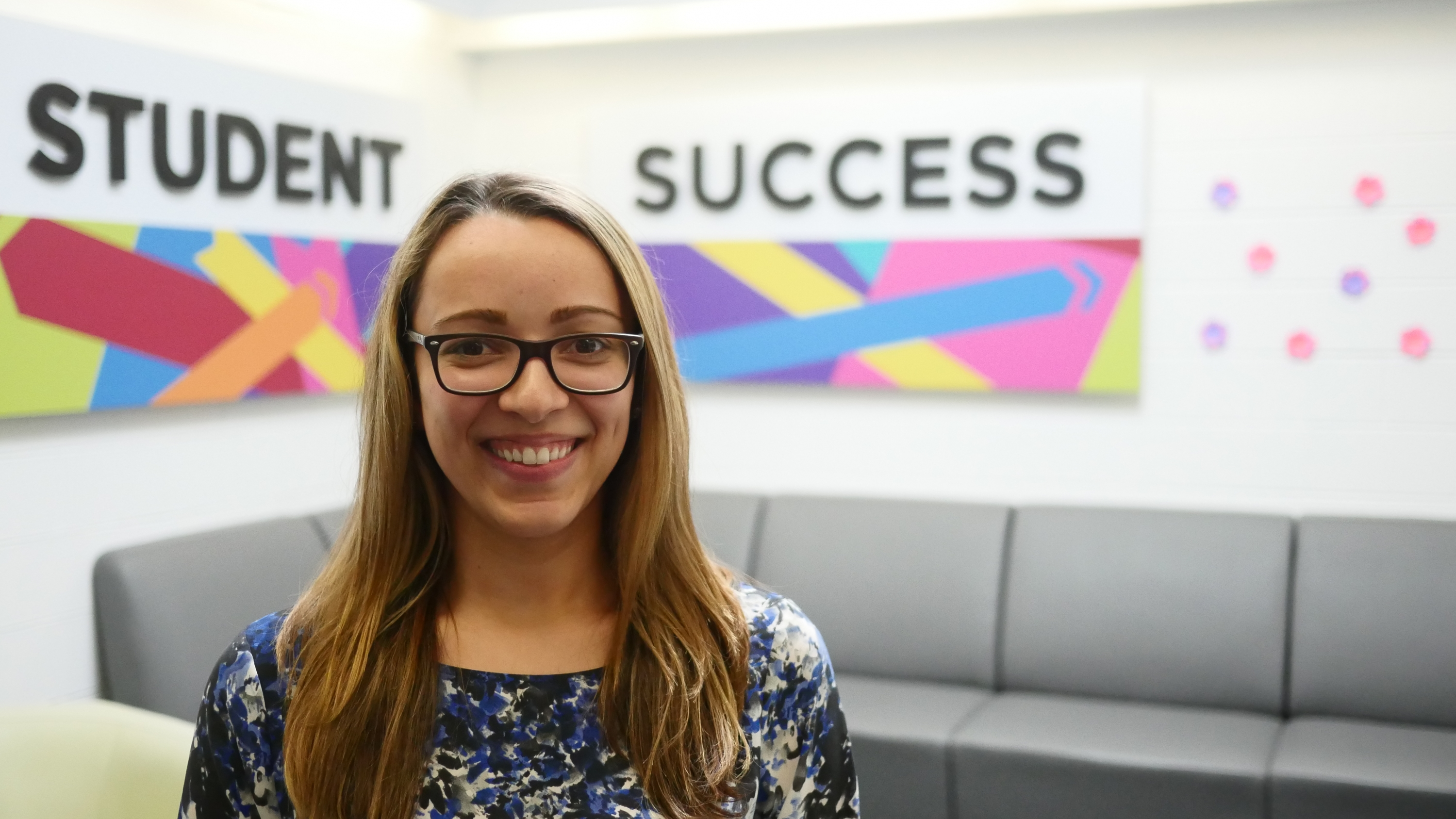 Edita Dindic | Student Success Office | University of Waterloo