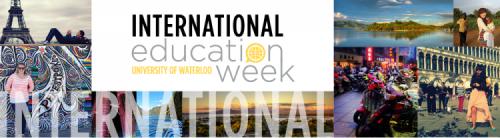 international-education-week-banner