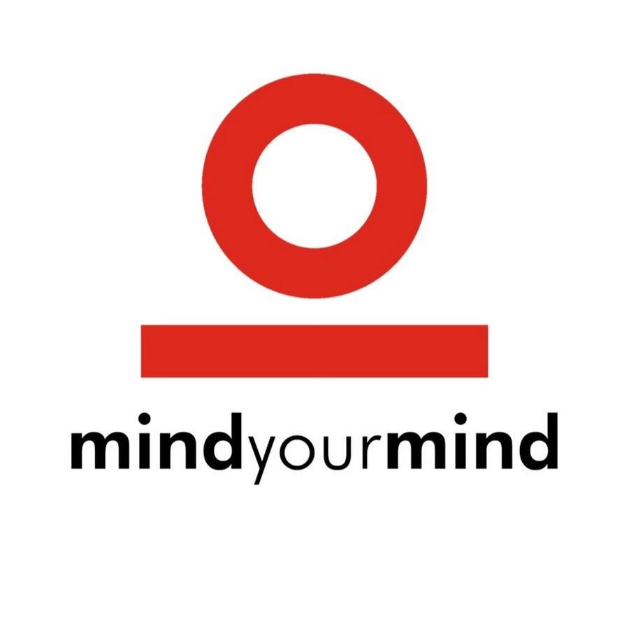 mindyourmind logo