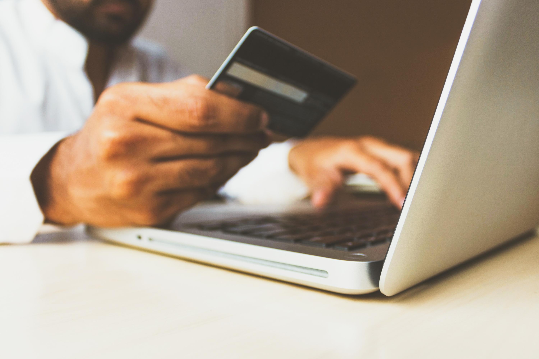 CRA e-transfer scam.