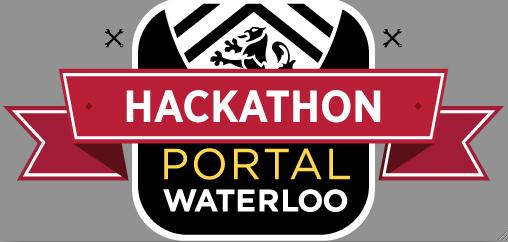 Portal Hackathon Logo