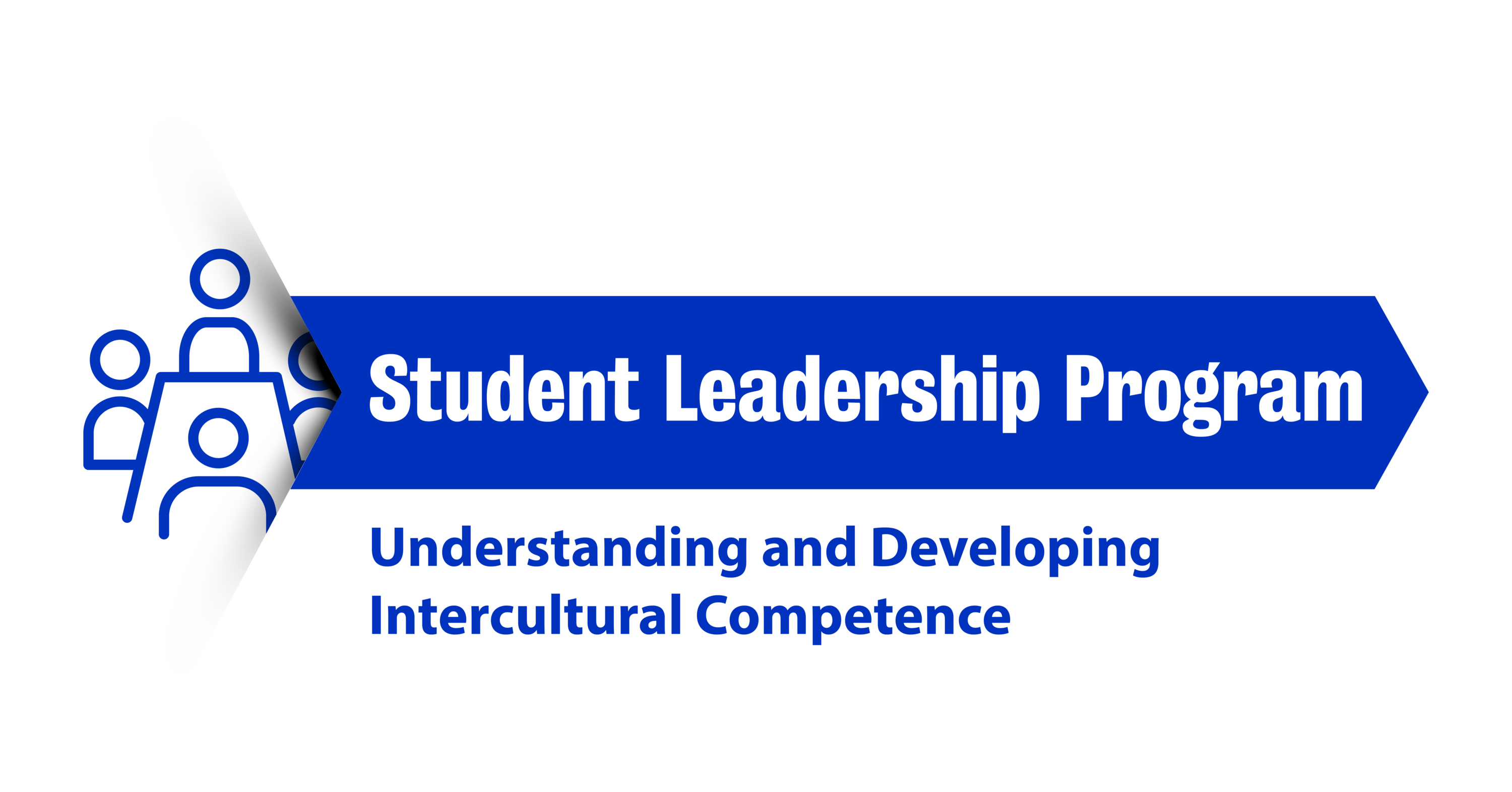 """Student Leadership Program: Understanding and developing intercultural competence"""""