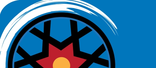 Waterloo Indigenous Student Centre logo.