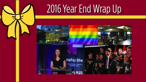 2016 end of year wrap-up