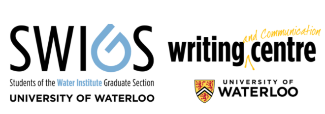 SWIGS and the Writing Center at the University of Waterloo