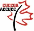 CUCCOA Logo