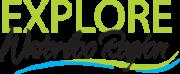 Explore Waterloo Region Logo