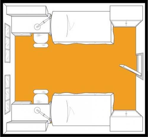 rev room plan