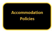 accommodation policies button