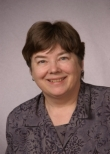 Dr. Mary Thompson