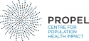 Propel Centre for Population Health Impact