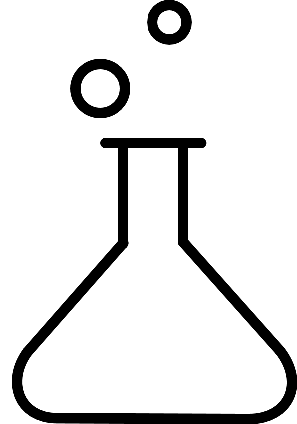 Living Lab icon