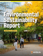 2016 Report cover image
