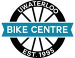Bike Centre Logo