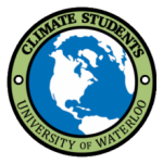 Climate Students Logo