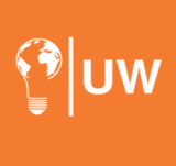 Engineers Without Borders UW Chapter Logo