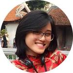 Linh Khuong