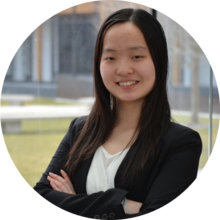 Maggie Chang Profile Picture