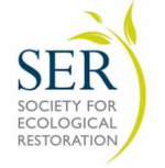 Society for Ecological Restoration Logo