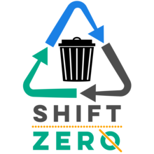 Shift Zero logo
