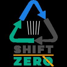 Shift Zero logo
