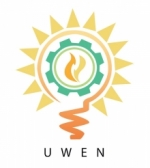 UW Energy Network Logo