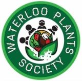 UW Plants Society Logo