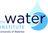 Water Institute logo