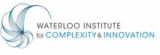 Waterloo Institute for Complexity Innovation Logo