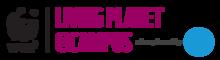 wwf living planet logo