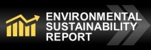 Environmental Sustainability Report