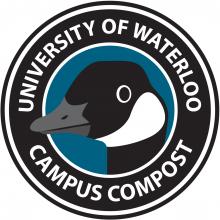 UW Campus Compost Logo