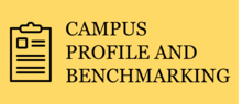 Campus Profile and Benchmarking Icon