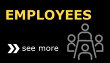 Employees icon button