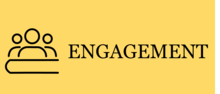 Engagement Icon