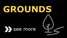 Grounds icon button