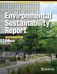 2019 Report Front Cover Image