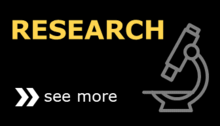 Research icon button