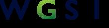 Waterloo Global Science Initiative logo