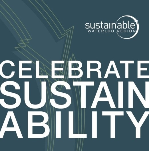 SWR Evening of Recognition 2018 - Celebrate Sustainability